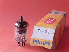1 tube electronique PHILIPS PC900 /vintage valve tube amplifier/NOS(78)