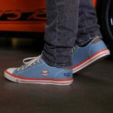 Cotton Casual Sneakers for Men