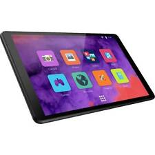 Lenovo Tab M8 HD (2. Gen) LTE/4G, WiFi 32 GB Iron Gray Android-Tablet 20.3 cm