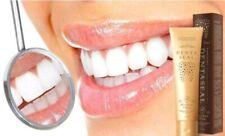 Denta Seal✔ Unique Toothpaste with whitening effect✔ 50ml..%100✔ original✔