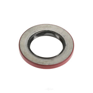 Axle Seal  National Oil Seals  470672