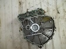 2012 CAN AM RENEGADE 1000 4WD ENGINE CASE MOTOR HOUSING