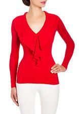 Wolford Damenblusen, - tops & -shirts aus Polyamid