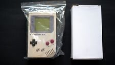 Nintendo GAME BOY CLASSIC BIANCO Handheld-console di gioco