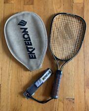 Ektelon 250G Composite Racquetball Racquet w/Case