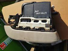 Genuine Lexus Ls430 2005 Armrest 58920 50130C0