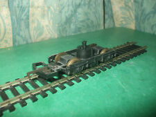 LIMA BR CLASS 117 DMU TRAILER/CENTRE CAR NON POWERED BOGIE ONLY