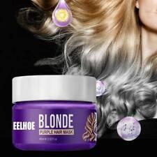 60ml Magical Keratin Hair Treatment Repairs Damage Hair Cream Graygift