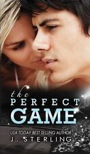 The Perfect Game (Paperback or Softback)