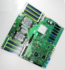 Fujitsu V226898-B897-V1 Mainboard 2x Intel Sockel 1366/ 18X DDR3 10601377358 NEU