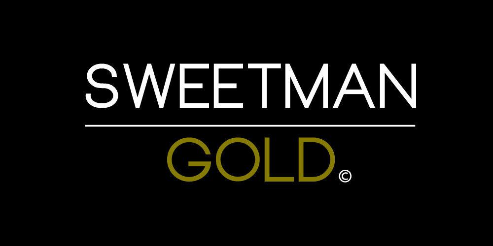 Sweetman Gold