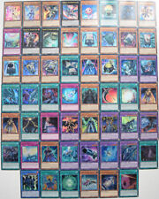 Dragons of Legend Ultra Rare Individual Yu-Gi-Oh! Cards