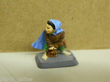 Mithril 32mm LOTR Pippin LE Metal Figure Excellentl Painted