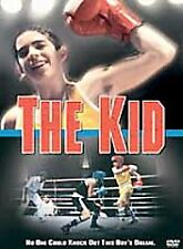 The Kid (2002, DVD) - Brand New Sealed BRAND NEW DVD!!