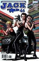 Jack of Fables #46 Vertigo Comic Book - DC