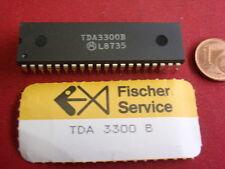 IC bloque de creación tda3300b 23011-64