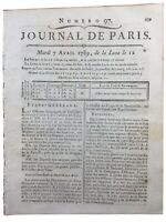 Belley en Bugey 1789 Montbrison Coutances Marseille Raynal Macon Tours Nevers