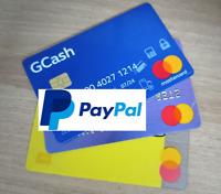 Master Prepaid VCC Paypal Netflix Ebay Free 4 Digit Code Offer