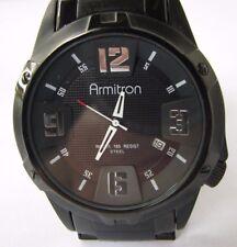 Armitron Date Watch with Original Bracelet