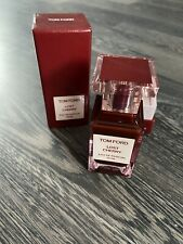 Tom Ford Lost Cherry Eau De Parfum 1.7 oz (approx. 48. 19g)   50 ml new in box.
