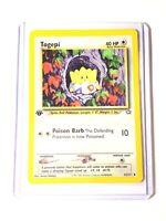 TOGEPI - 1st Edition Neo Genesis Set - 51/111 - Uncommon - Pokemon Card - NM