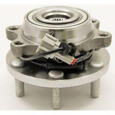 Moyeu de roue avant Nissan Pathfinder 3 = 40202ZP90A - VKBA6999