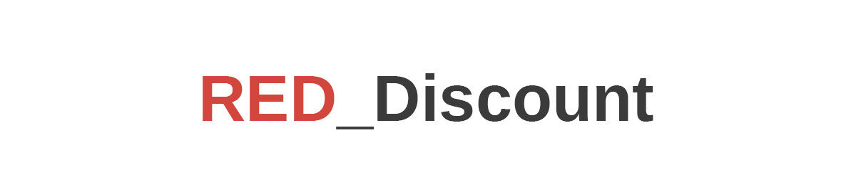 red_discount