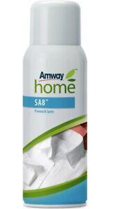 Amway SA8™ PreWash Spray Stain remover, colourfast 400ml.