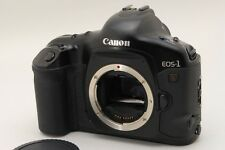 "[MINT] ""Counter 030"" Canon EOS-1V 35mm SLR Film Camera from Japan 056"