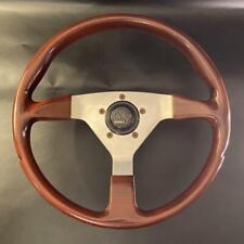 Grant GT Sport Steering Wheel