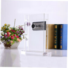 """3.5"""" LCD Digital Peephole Viewer Door Eye Doorbell Video IR Motion Secure Camera"""