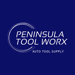 Peninsula Tool Worx