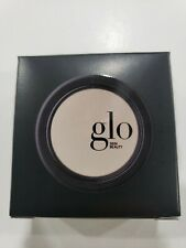 Glo Minerals GloMinerals Perfecting Powder - 0.102 oz / 2.9 grams, travel size.