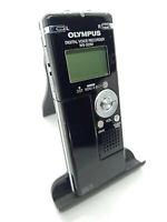 Olympus WS-320M Digital Voice Recorder Dictaphone Dictation Machine Handheld USB