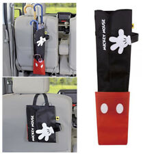 NAPOLEX Japan Disney Character Car Seat Umbrella Case R36