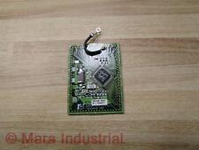 Logitech 904236-0001 Circuit Board