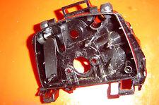 Stihl Chainsaw Ms171 Ms181 Air Filter Mount - Box 2830X