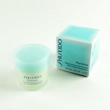 Shiseido Pureness Moisturizing Gel Cream - Full Size 1.4 Oz. / 40mL Brand New