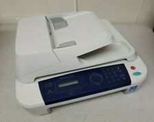 Xerox WorkCentre 3220 3210 - ADF Document Feeder Assembly - 022N02406
