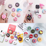 Cute Phone Holder Expanding Soft Stand Hand Grip Mount Universal Stand