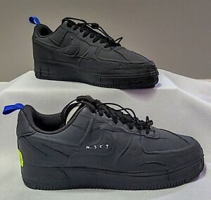 Nike Air Force 1 Experimental Size 11 CV1754 001