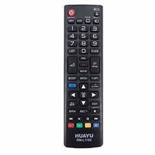 Mando a Distancia TV compatible con LG