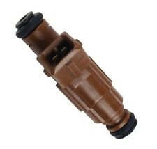 Beck/Arnley 155-0390 Remanufactured Multi-Port Fuel Injector - No Core Charge