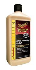 Meguiar's M205 - Ultra Polit / Lustrant - 945 ml