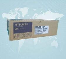 Mitsubishi MR-J2S-10A (MRJ2S10A) New in Box. **60 Day Warranty**