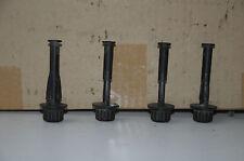 pattes de réglage de phare  citroen XM  (1511100)