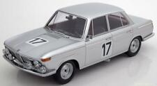 BMW 2000 TI #17 WIN 24 HOURS SPA 1966 ICKX HAHNE MINICHAMPS 107662517 1/18