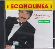 Diego Verdaguer Estoy Celoso  CD New Nuevo sealed