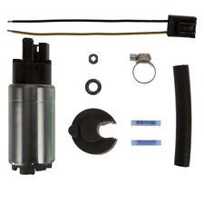 Electric Fuel Pump P90007 Carter