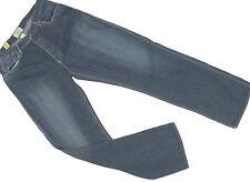 NEW DEADSTOCK Ralph Lauren RRL Jeans! 32 x 34  *Buckle Back*  Made in Japan